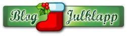 Logo des Blog-Julklapp