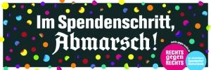 b04_RechtsgegenRechts_Abmarsch