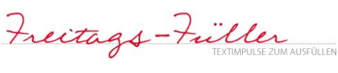 freitags-fueller-schriftzug