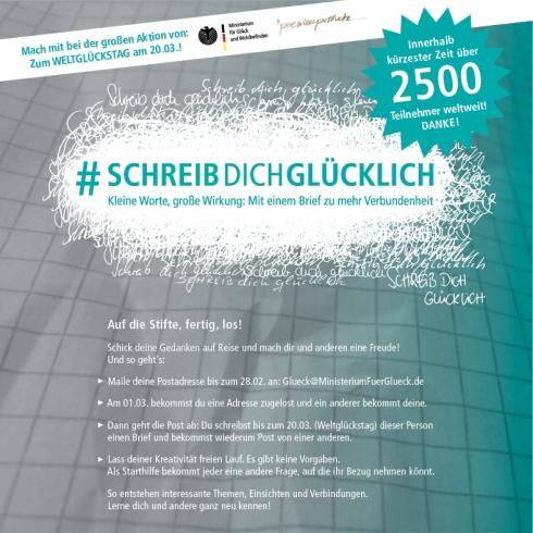 schreib_dich-glucklich-2017