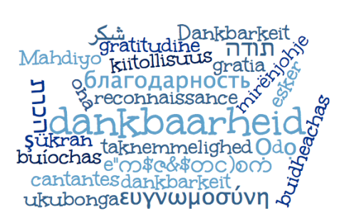 wordcloud_dankbarkeit